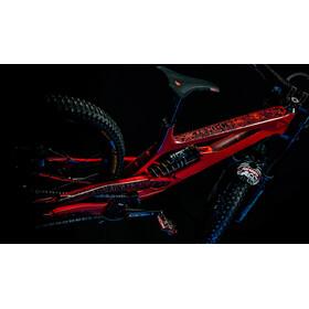Riesel Design frame:TAPE 3000